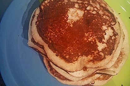 American Pancake 37