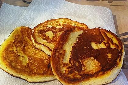 American Pancake 18
