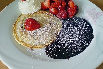 American Pancake 3