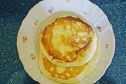 American Pancake 14