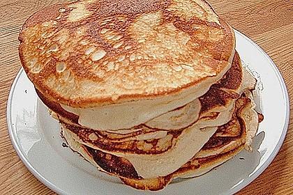 American Pancake 16