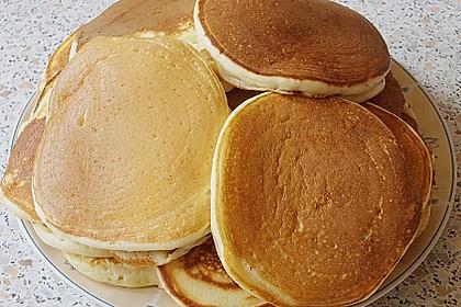 American Pancake 5