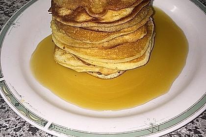 American Pancake 10