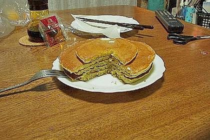 American Pancake 52