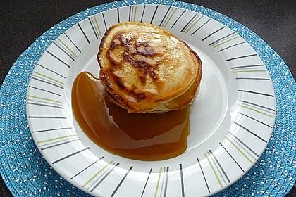 American Pancake 12