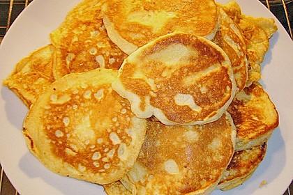 American Pancake 4