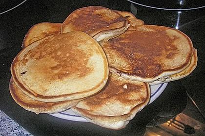 American Pancake 36