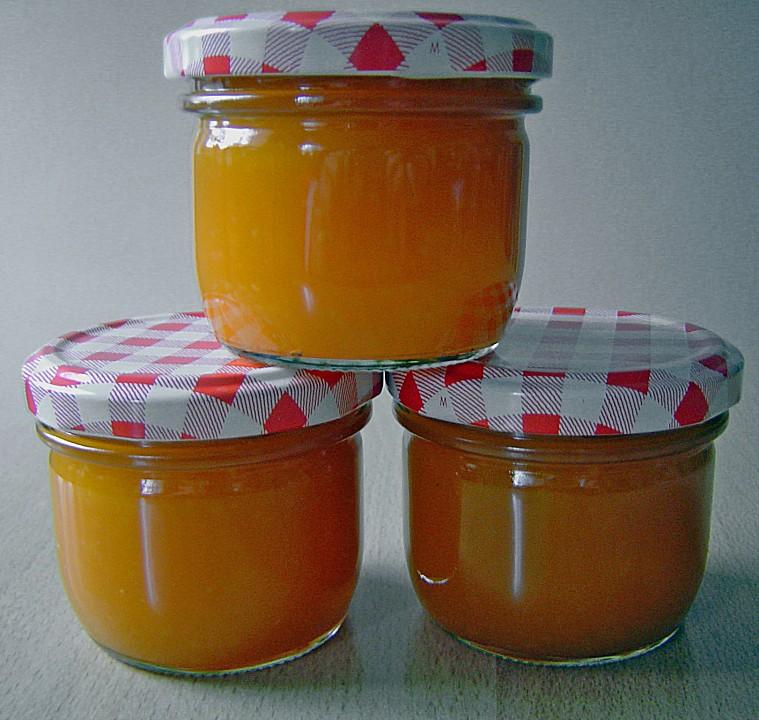 kürbis - kokos - marmelade (rezept mit bild) von kirstin | chefkoch.de - Kürbissuppe Rezept Chefkoch