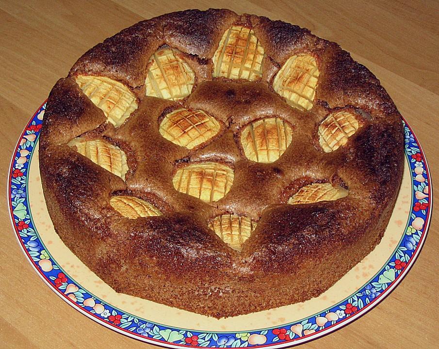 212 diabetiker kuchen