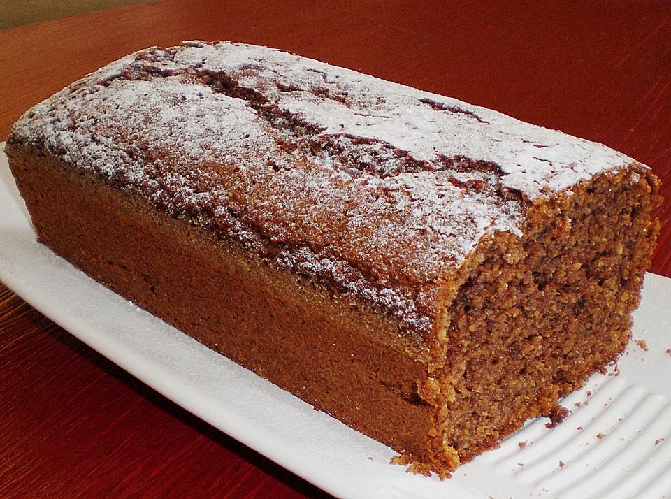 Sprudel Nuss Kuchen Von Urmel1 Chefkoch De