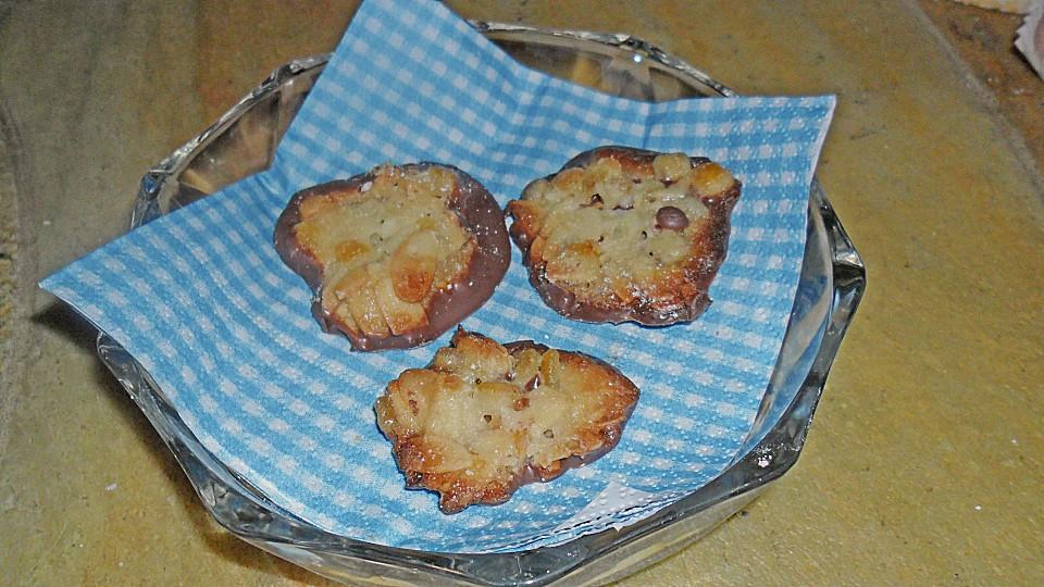 Florentiner platzchen rezept chefkoch