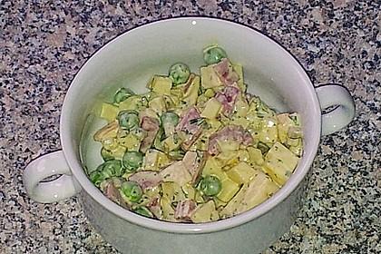 Käsesalat - einfach & lecker 13