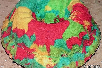 Alinas Papageienkuchen 5