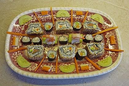 Sushi 19