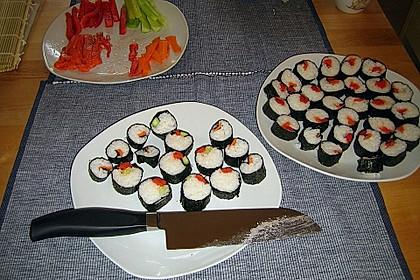Sushi 26