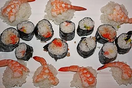 Sushi 20