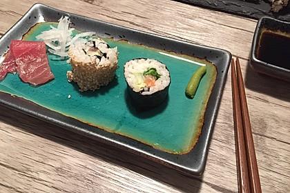 Sushi 13