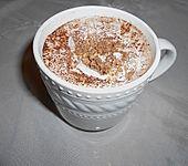 Café Nougat (Bild)