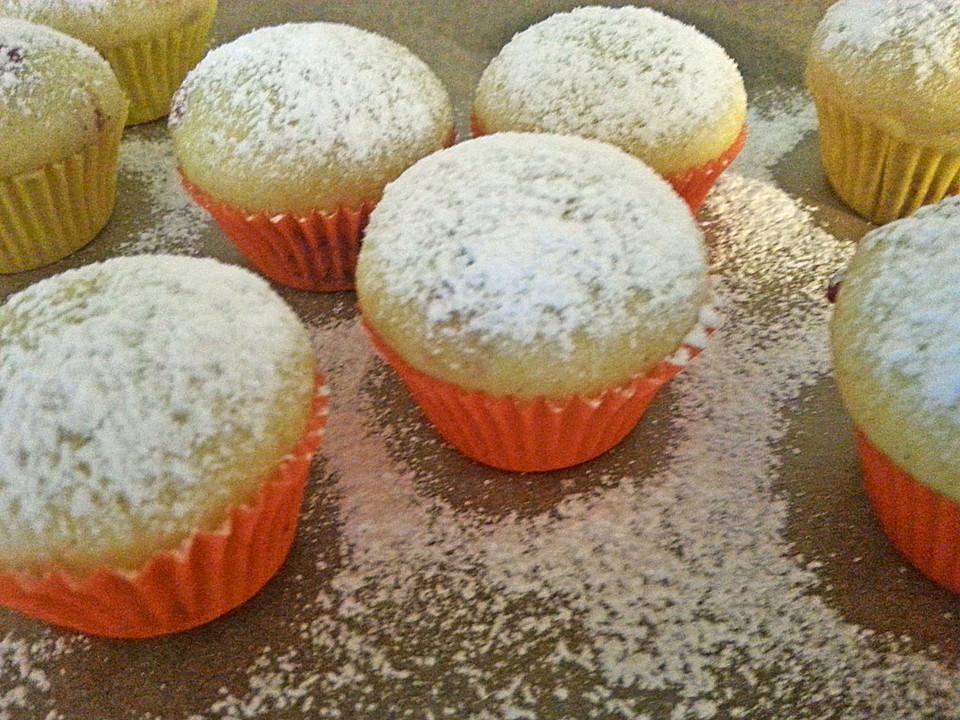 rezepte muffins ohne ei beliebte gerichte und rezepte. Black Bedroom Furniture Sets. Home Design Ideas