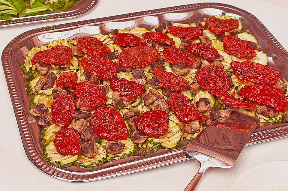 Rezepte Pur De antipasti aromen pur für feinschmecker inwong chefkoch de