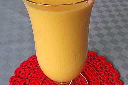 Vitaminmilch 2