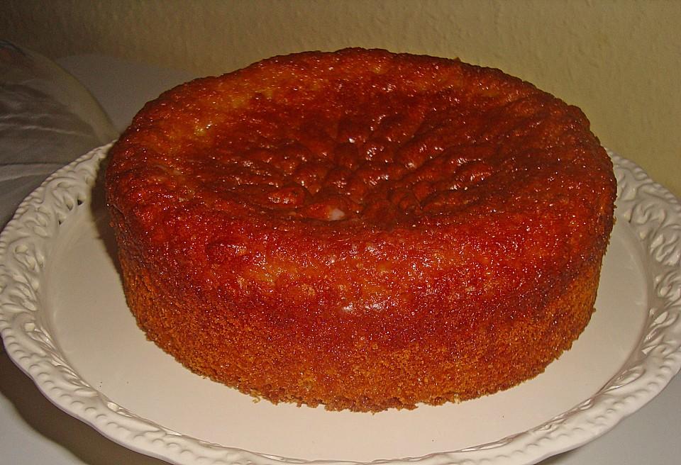 kuchen rezepte springform 18 cm durchmesser appetitlich foto blog f r sie. Black Bedroom Furniture Sets. Home Design Ideas