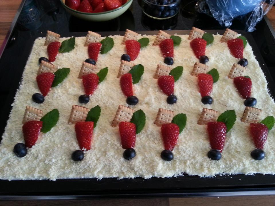 Frau Holle Kuchen 28 Images Frau Holle Kuchen Rezept Kochrezepte