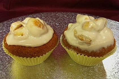 Tiramisu-Cupcakes 2