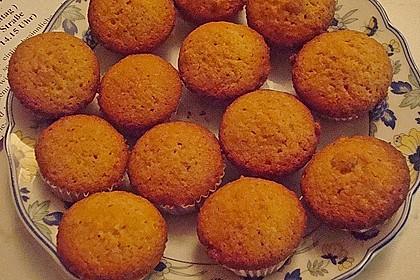 Tiramisu-Cupcakes 3