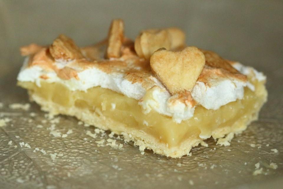 Schottische torte Rezepte | Chefkoch.de