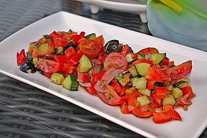 Coban Salatasi 3