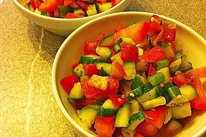 Coban Salatasi 14