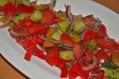 Coban Salatasi 13