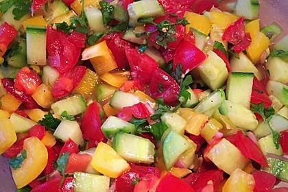 Coban Salatasi 7