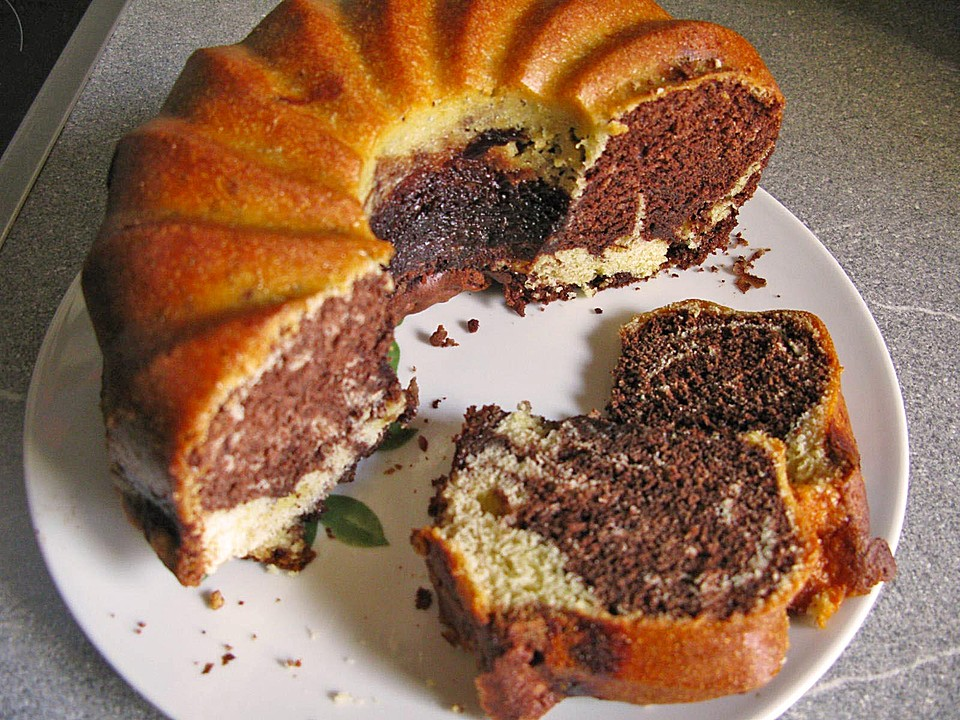 nutella kuchen rezept mit bild von cookman91. Black Bedroom Furniture Sets. Home Design Ideas