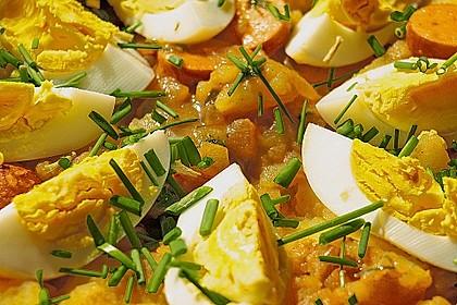 Ortenauer Kartoffelsalat