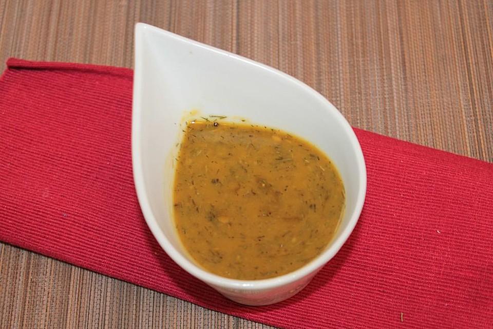Dill Senf Soße : honig senf dill so e rezept mit bild von kaffeeluder ~ A.2002-acura-tl-radio.info Haus und Dekorationen