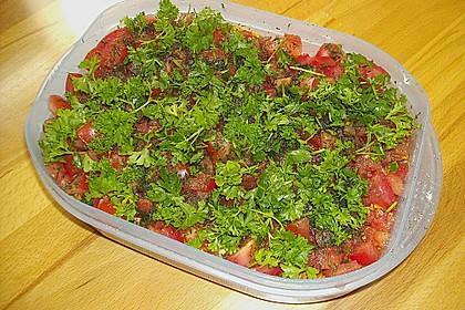 Kebab Salat 1