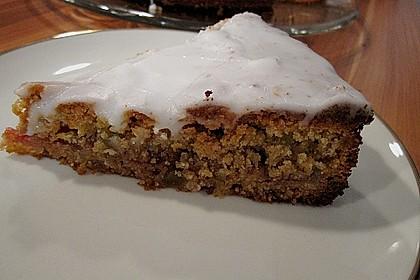 Triester Torte 0