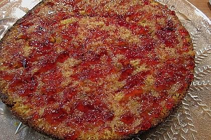 Triester Torte 1