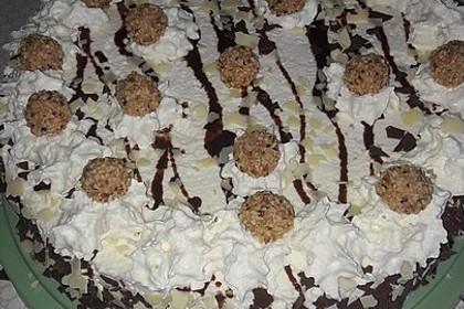 Giotto-Torte 65