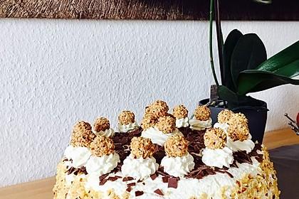 Giotto-Torte 91