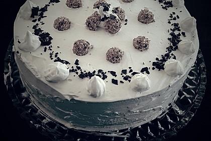 Giotto-Torte 62