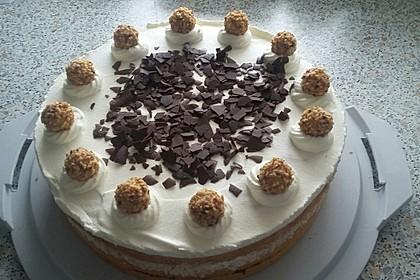 Giotto-Torte 83