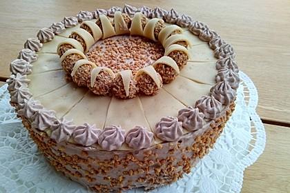 Giotto-Torte 11