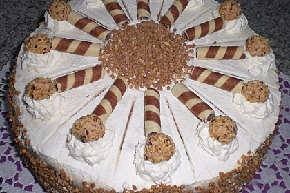 Giotto-Torte 43