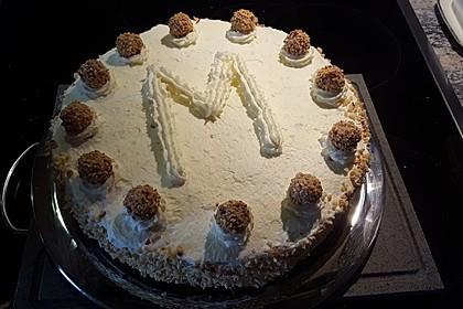 Giotto-Torte 98
