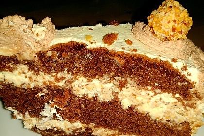 Giotto-Torte 99