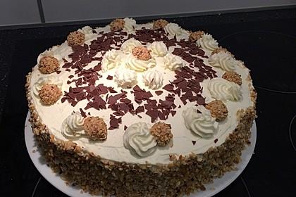 Giotto-Torte 38