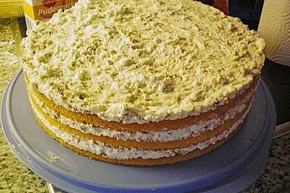 Giotto-Torte 155